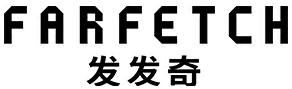 Farfetch英國UK官網海淘入口,最新海淘優惠折扣-55海淘