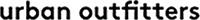 【Urban Outfitters UK】_優惠折扣碼、轉運公司、下單流程、曬單、海淘返利等 攻略信息 - 55海淘網