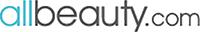 allbeauty.com英國UK官網海淘入口,最新海淘優惠折扣-55海淘