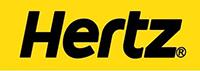 【Hertz】_優惠折扣碼、轉運公司、下單流程、曬單、海淘返利等 攻略信息 - 55海淘網