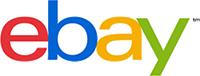 【eBay】_優惠折扣碼、轉運公司、下單流程、曬單、海淘返利等 攻略信息 - 55海淘網