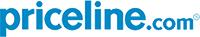 【Priceline.com】_優惠折扣碼、轉運公司、下單流程、曬單、海淘返利等 攻略信息 - 55海淘網