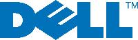 Dell 美國官網