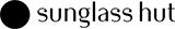 Sunglass Hut美國US官網海淘入口,最新海淘優惠折扣-55海淘