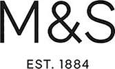 Marks and Spencers US