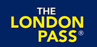 【London Pass】_優惠折扣碼、轉運公司、下單流程、曬單、海淘返利等 攻略信息 - 55海淘網