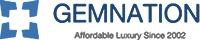 【Gemnation】_優惠折扣碼、轉運公司、下單流程、曬單、海淘返利等 攻略信息 - 55海淘網