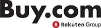 Rakuten.com (formerly Buy.com)