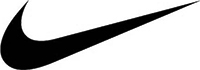 Nike美國官網
