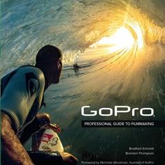 性价比之选 GoPro HERO3+ Black 运动摄像机 $229(约1460元)