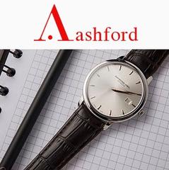 Ashford新年促销:开年清仓 低至2折 $62(约393元)起+免费直邮