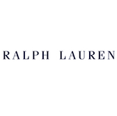 Code promotionnel ralph lauren 2016