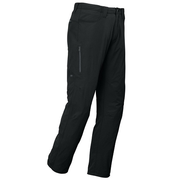 Outdoor Research Ferrosi 男款软壳裤 $44.95(约295元)