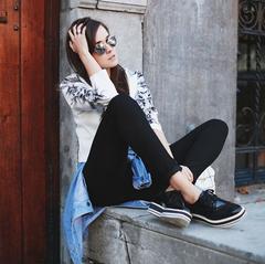 Gilt Groupe:J Brand 精选女款休闲牛仔裤、上衣等低至4.2折