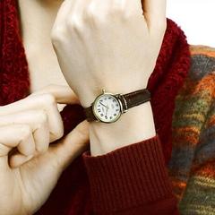 【中亚Prime会员】Timex 天美时 女士复古腕表