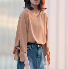 Belle Maison 千趣会:日系品牌女装,2017年春季新款上新