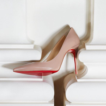 Saks Fifth Avenue:Christian Louboutin 红底鞋 热卖!