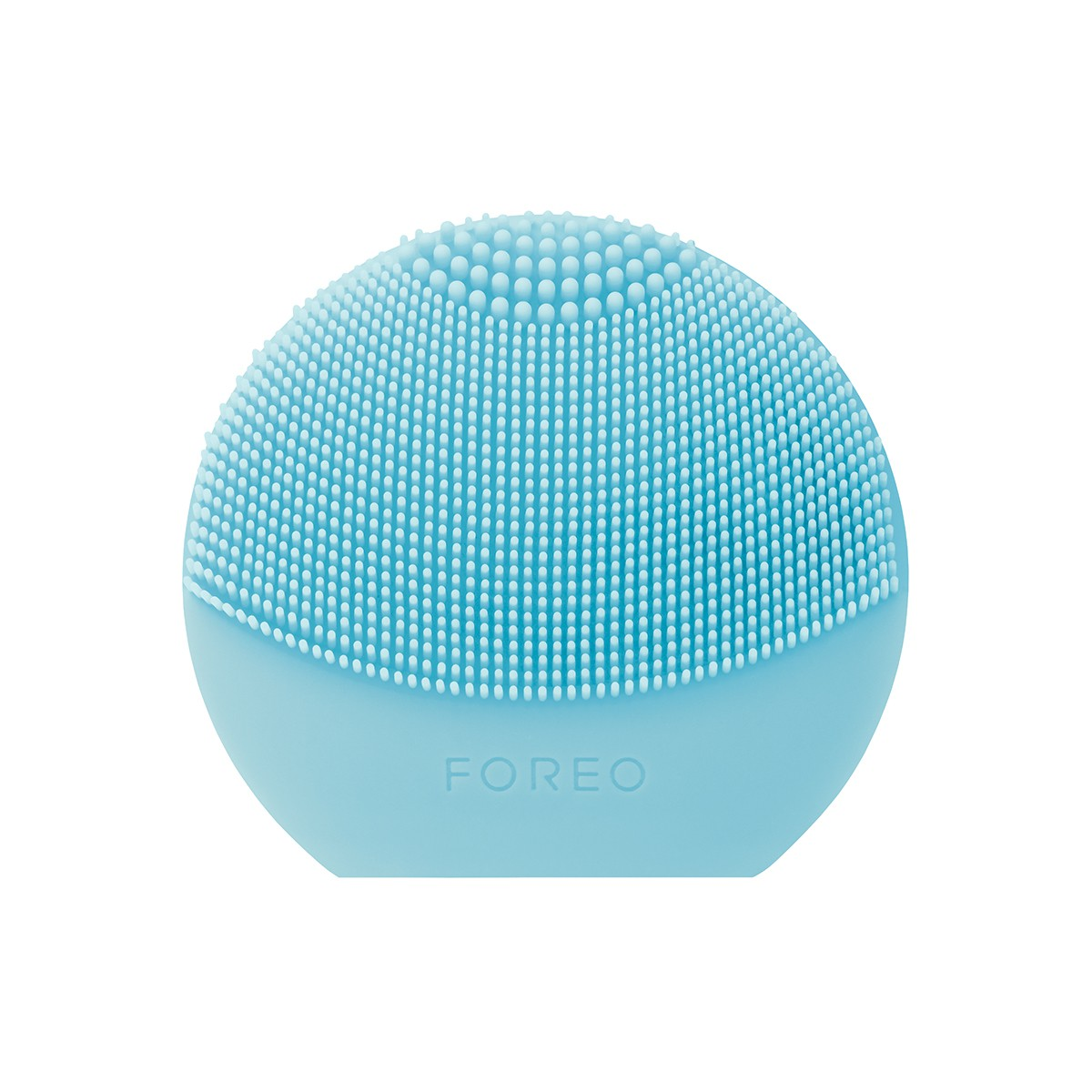 新品!FOREO Luna Play Plus 玩趣增強版洁面仪 399元