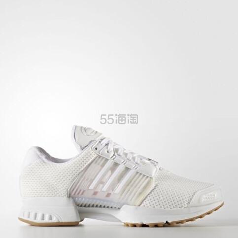 超低价!adidas 阿迪达斯 Originals Climacool 1 男款跑鞋