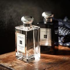 Bluemercury:Jo Malone 祖马龙香水香氛产品 收英国梨、海盐等