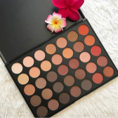 Beauty Bay:Morphe 眼影满£120
