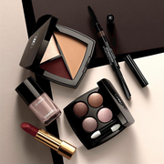House of Fraser:La Mer、Nars、Mac、YSL等美妆护肤