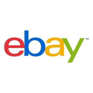 eBay 官网 Adidas 旗舰店:精选 Adidas 休闲运动鞋