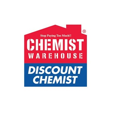限时高返!【55专享】Chemist Warehouse:Swisse、Blackmores 等大牌保健品