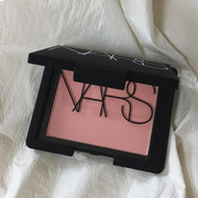 House of Fraser:Nars 彩妆品