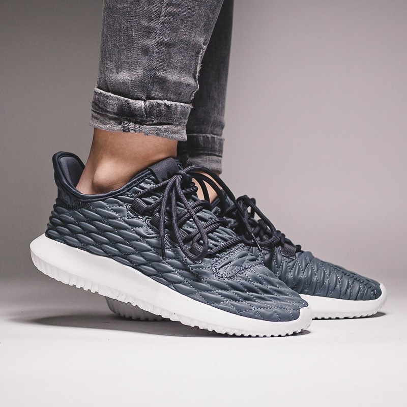 【美亚自营】Adidas Originals 三叶草 Tubular Shadow 女士休闲鞋