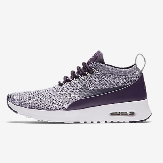 Nike 耐克 AIR MAX THEA ULTRA FK 女子运动鞋 3色选