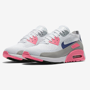 NIKE AIR MAX 90 ULTRA 2.0 FLYKNIT 女子运动鞋 多色选