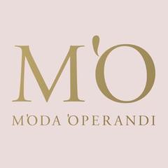 跟着5姐走一圈,轻松搞定 Moda Operandi 这个冷艳高贵的时髦网站