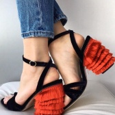 NET-A-PORTER UK 官网 : 精选 Aquazzura、Common Projects、Stella Mccartney 等大牌美鞋