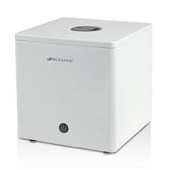 【中亚Prime会员】Bionaire Compact 超声波加湿器 1L