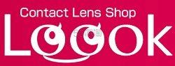 日本乐天国际:满10000立减1000日元+多款商品直降!护肤美妆美瞳,运动鞋等
