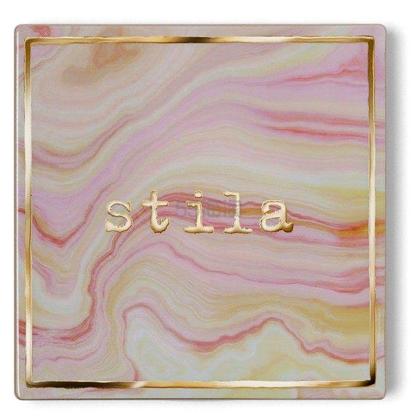 Stila 7色遮瑕修容盘 $28.7(约208元)