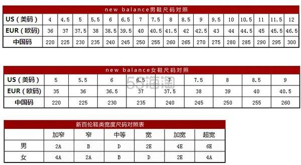 New Balance 新百伦 623v3 女子散步鞋 (约285元) - 海淘优惠海淘折扣|55海淘网
