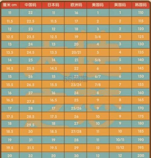 【低至.98】Saks Off 5th 官网:精选 Mini Melissa 童款果冻鞋 低至.98