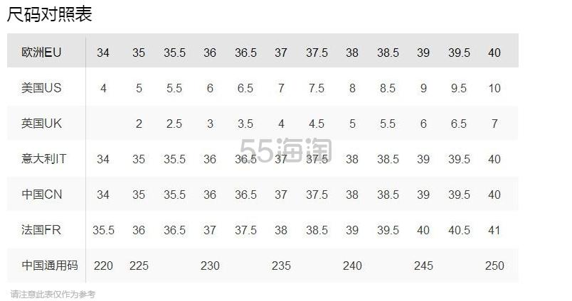 Topshop 长袖牛仔连体裤 £22.5(约186元) - 海淘优惠海淘折扣|55海淘网