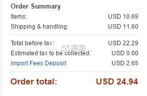 【美亚直邮】Munchkin 满趣健 多功能双层奶瓶晾干架 $10.69(约77元)