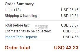 【美亚直邮】Grandma's Secret 衣物去污剂 59ml $2.94(约21元)