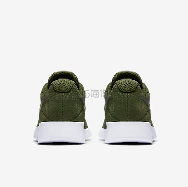 【额外8折!】NIKE TANJUN SE 耐克女士运动鞋 279.2元
