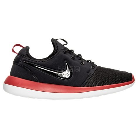 Nike 耐克 Roshe Two 男士休闲鞋 .99(约304元)
