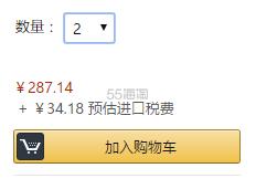【中亚Prime会员】Lab Series 朗仕 男士多功能洗面奶 100ml 到手价161元
