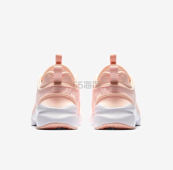 【新款降价!】Nike Loden小清新女子运动鞋 4色选 454元