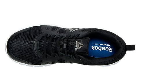 超低价43码以上有货,Reebok 锐步 Trainfusion LMT 系列男士训练鞋 $20.99(约152元)