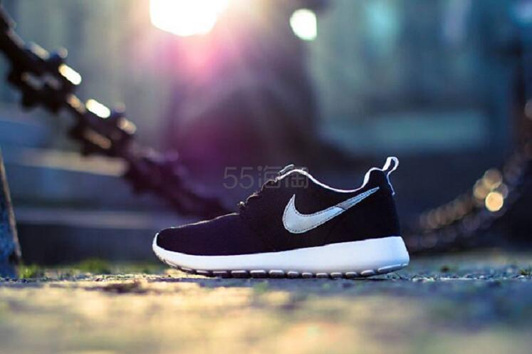 【305元起!】Nike中国官网:精选 经典 Roshe 系列 时尚运动鞋 低至305元