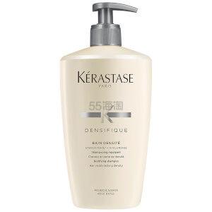Kérastase 卡诗 白金赋活防脱洗发水 500ml £20.85(约181元)