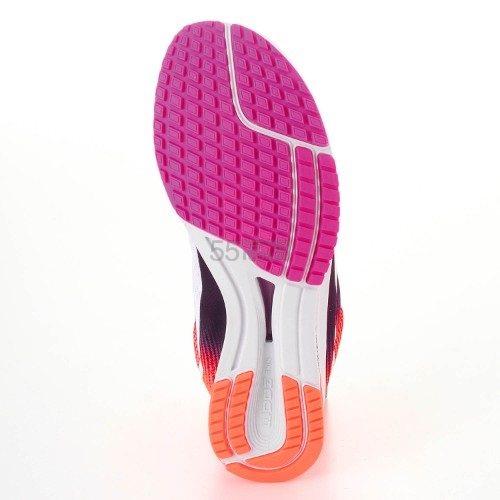 NIKE 耐克 zoom streak LT3 减震女子运动鞋 7560日元(约454元)